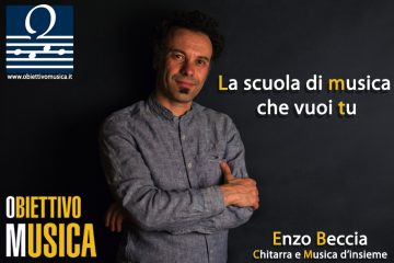 Enzo Beccia