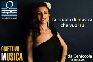 Gilda Ceniccola