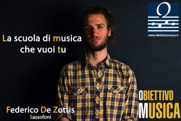Federico De Zottis