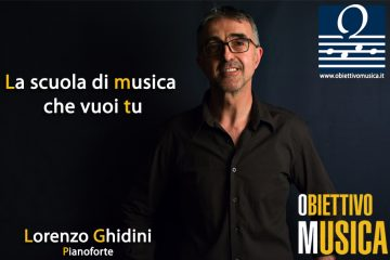 Lorenzo Ghidini