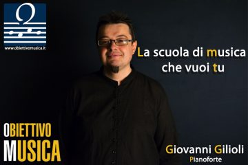 Giovanni Gilioli