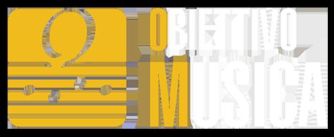 Obiettivo Musica - la scuola di musica che vuoi tu: a Milano ed online